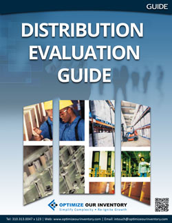 Distribution Evaluation Guide