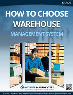 How to Choose Warehouse Management System